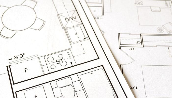 How to Calculate Your Home's Square Footage (Source: pixabay.com - used as royalty free image)