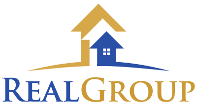 Real Group Real Estate