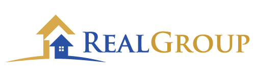 Real Group Real Estate - Chicago's Premier Residential RE Team